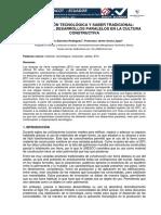 Dialnet-InnovacionTecnologicaYSaberTradicional-6086003
