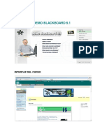 Demo Plataforma Descargable(1)