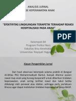 Presjur Anak B4.pptx