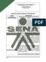 Diseño de Acciones de Formacion complementaria.pdf