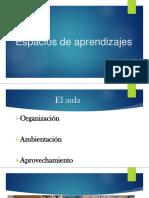 exposicion practica docente 1.pptx