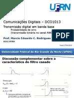 DCO1013_Transmissao_banda_base_2