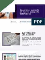 90909 .pdf