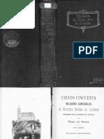 Milagros-de-Nuestra-Senora-de-Lourdes-Mons.-de-Segur-M3obi1PR6zJz2DGAmkRHkEVCe.ys-6gexilcc3vxf1iqc3alhs2beg1iqc3alhs2bf.pdf