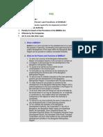 BMRDA-FAQ.pdf