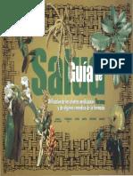 Guía de salud.pdf