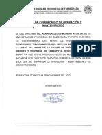 20190507_Exportacion.pdf