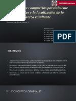 Grupo 3- Fuerza Sobre Compuertas Parcialmente Sumergidas y La Localización (1) Corregido