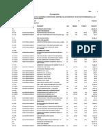 52073982-presupuesto-VEREDAS.xls