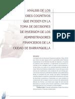 4054-Texto del artículo-16531-1-10-20150625.pdf