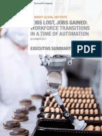 MGI-Jobs-Lost-Jobs-Gained-Executive-summary-December-6-2017 sumário executivo.pdf