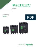 EZC_catalog.pdf