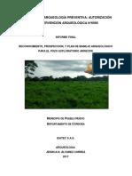 Info ARQ - PMA Pozo Arrecife Final.docx