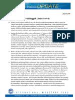 IMF July 2019