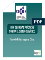 GuiaBuenasPracticas_PlataformaClimaV1-248951672.pdf