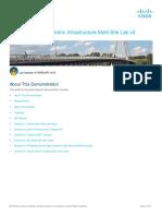 ACI Multi Lab v2-3 (5)