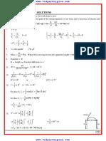 AIEEE-2003-Solutions.pdf