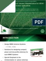 154b7ca70d491c.pdf