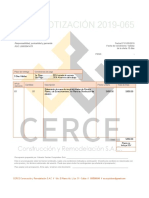 Mapa de Riesgos-convertido.pdf