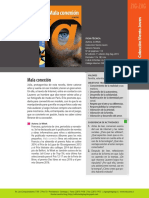 mala_conexion.pdf