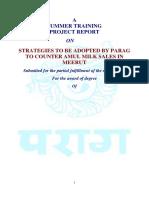 116797824-Parag-Project-on-Parag-Milk.pdf