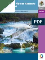 Programa-Hidrico-Nacional.pdf