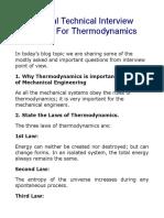 mechanicaltechnicalinterviewquestionsfortherm-170204090431