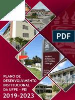Capa _PDI 2019-2023