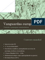 vanguardas_europeias_2ano