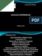 Cálculo Diferencial - UTP-2015-I (4)