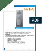 CI0118.pdf