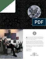 SeanMartorana FineArtInstallations PrintCatalog Interiors v1 SeanMartorana