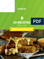 10-recetas-parrillada-perfecta.pdf
