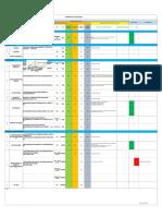 Reporte Del 24.07.19 y Programación Del 25.07.19