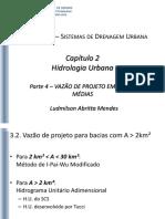 03_HidrologiaUrbana_4