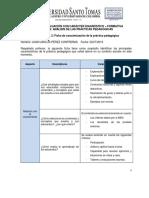 Actividad2_Ficha de Caracterización