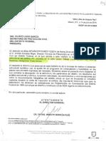 soldominios_doc1