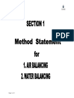 290965908-Method-Statement.pdf