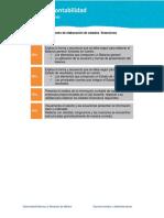 contabilidad zop.pdf