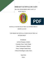 3 instalaciones electricas interiores.docx
