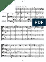 IMSLP07980-Borodin_-_String_Quartet_No.2_in_D_Major