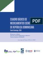 Cuadro-Básico-de-Medicamentos-2018.pdf