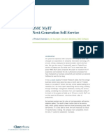 myit_2_0_solution_whitepaper (1)