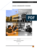 Gobiernos-Locales.docx