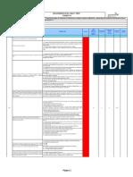 Observaciones Formato 6 Anexo SSPA-Abril