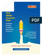 program_brochure.pdf