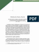 Dialnet-GlobalizacionEstadoYDerecho-142426.pdf
