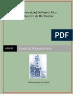 Informe Final -CEF