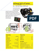 Marine Diesel - Duramax VGT-LP-SERIES 300 - 500 Hp.pdf