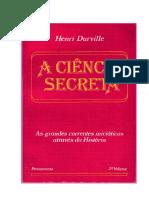 Ciência Secreta.pdf